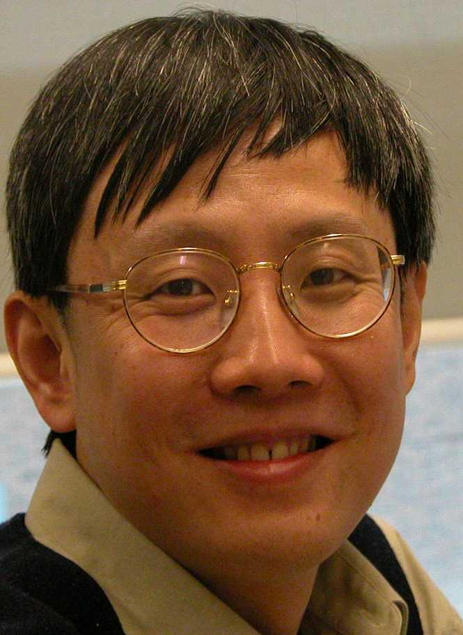 (Xiangji's Email: jhuang@yorku.ca)